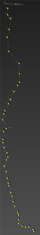 JR大糸線